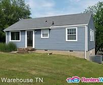 280 38th Ave N, Sylvan Heights, Nashville, TN