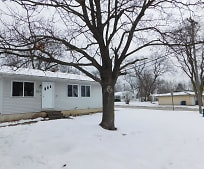 253 Jacolyn Dr NW, Blairstown, IA