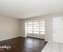 4931 NW 13th St, Lauderhill, FL