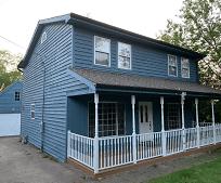 1750 W Wiesbrook Rd, Naperville, IL