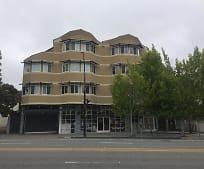 2615 Telegraph Ave, El Sobrante, CA