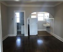 Bathroom, 6505 19th St