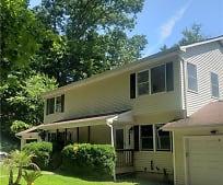 34 Winding Ln B, Bedford Hills, NY