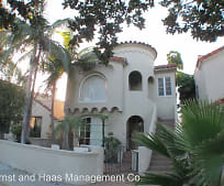 4 Glendora Ave, Belmont Shore, Long Beach, CA