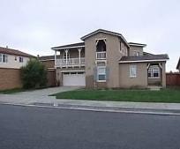 1748 Georgetown St, San Jacinto, CA
