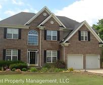 6938 Curlee Ct, Piper Glen Estates, Charlotte, NC