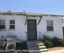 1601 Pacific St, East Bakersfield, Bakersfield, CA
