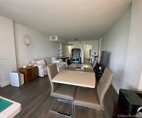 3660 NE 166th St, Eastern Shores, North Miami Beach, FL