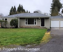 2610 Tandy Turn, Coburg, OR
