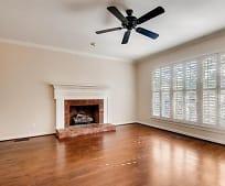 6917 Curlee Ct, Piper Glen Estates, Charlotte, NC