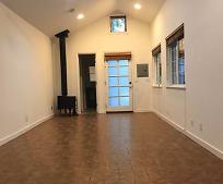 Kitchen, 435 Hubbard Gulch Rd