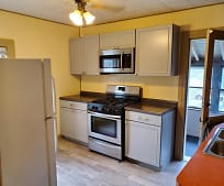 422 Brandon Ave, Montoursville, PA