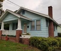 1467 Ingleside Ave, Avondale, Jacksonville, FL