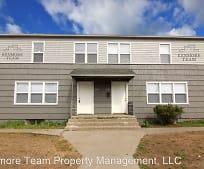 408 Benham St, Lewis And Clark Elementary School, Richland, WA