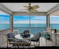 26340 Hickory Blvd, Bonita Beach, Bonita Springs, FL