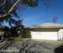 35004 Grape Ave, Park View Middle School, Yucaipa, CA