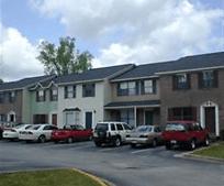 431 Harper Ave, Auburn, AL