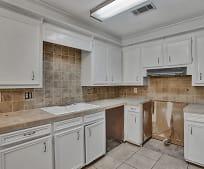 Kitchen, 226 Cherry Hill Ct
