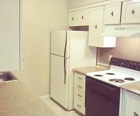 Kitchen, 4760 E 68th St