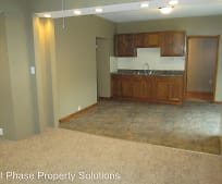 1122 N 11th St, Quincy, IL