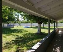 577 E Erie St, Galveston, Chandler, AZ