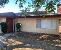 25184 Barton Rd, Loma Linda, CA