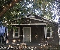3402 Powell Ave, Mill Creek Elementary School, Louisville, KY