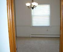Dining Room, 9374 Laurel Grove Rd