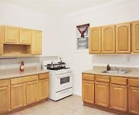 Kitchen, 67 S 9th St