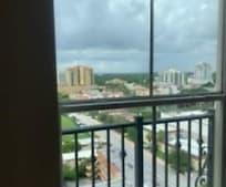1627 SW 37th Ave, Coral Gate, Miami, FL