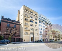 2265 Broadway, Pacific Heights, San Francisco, CA