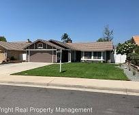 3420 N Plum Tree Ave, Twin Peaks, CA