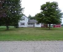 14780 Lickley Rd, Hudson, MI