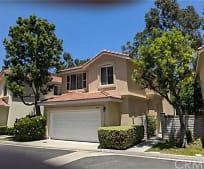 1831 Palomino Dr, Hollencrest Middle School, West Covina, CA