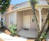 Building, 9473 N Forest Hills Pl