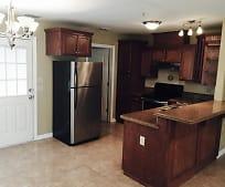Kitchen, 115 S 48th Ln