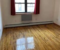 294 Broome St 5A, MS 131, New York, NY