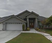 8611 Exodus Ln, Buttonwillow, CA