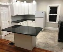 Kitchen, 544 Trapelo Rd