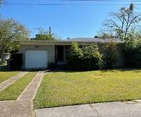2209 Hyde Park Rd, Lindberg Drive, Jacksonville, FL