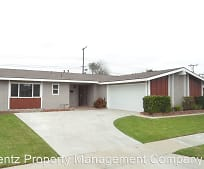6631 Trinette Ave, West Garden Grove, Garden Grove, CA