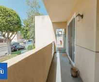 417 E Tamarack Ave, Inglewood, CA