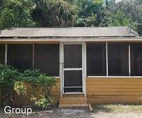 8118 N Marks St, Sulphur Springs, Tampa, FL