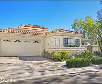 28121 Alava, Stoneridge, Mission Viejo, CA