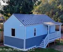 3801 NE 86th St, Wedgwood, Seattle, WA