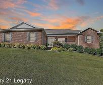 106 Keeneland Cir, Greeneville, TN