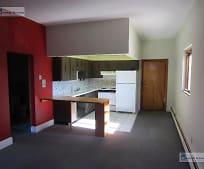Kitchen, 22 Harvard Ave