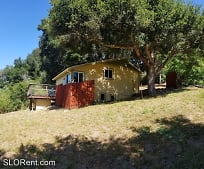 1525 Bayview Heights Dr, Los Osos, CA