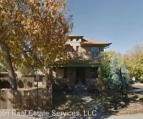 3841 Federal Blvd, Northwest Denver, Denver, CO