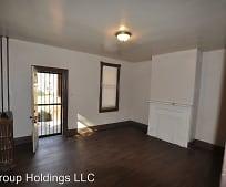 523 Corey Ave, North Braddock, PA